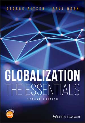 Globalization imagine