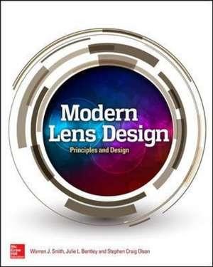 modern optical engineering by warren smith pdf