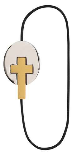 Artisan Bookmarks - Kreuz