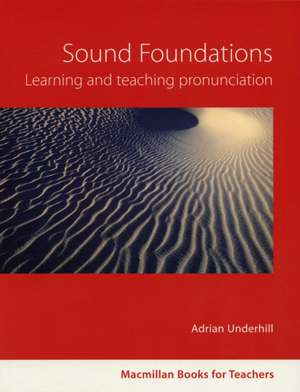 Sound Foundations Pack
