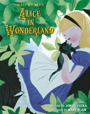 Walt Disney Classic: Alice in Wonderland