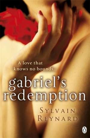 Gabriel's Redemption imagine