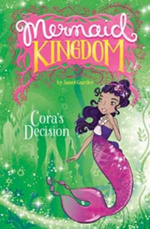 Cora's Decision