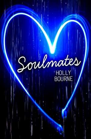 Bourne, H: Soulmates