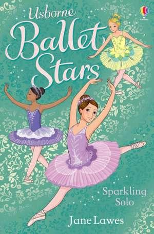Ballet Stars (3)
