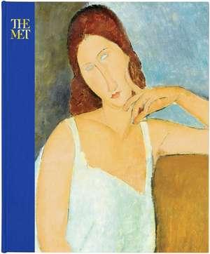 Masterpieces 2017 Deluxe Engagement Book de Metropolitan Museum of Art the
