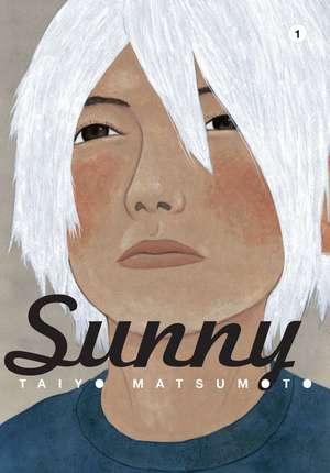 Sunny, Vol. 1