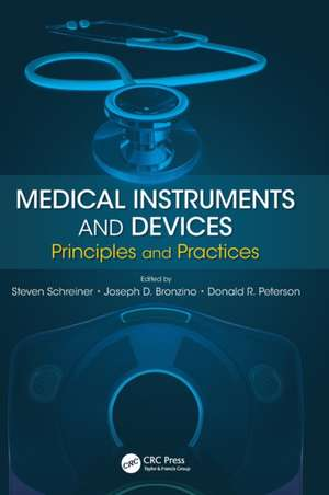 Medical Instruments and Devices imagine