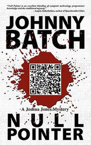 Null Pointer de Johnny Batch