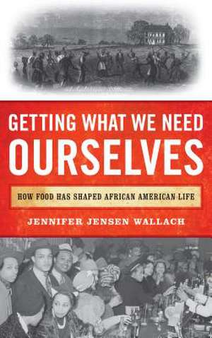 TOMORROW ILL BE AT THE TABLEACB de Jennifer Jensenauthor of How America Eats: A Social History of US Food and Culture Wallach