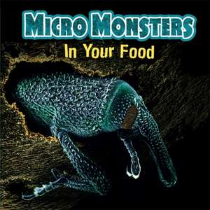 In Your Food