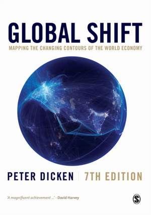 Global Shift imagine