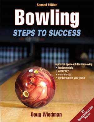 Bowling 2nd Edition