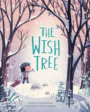 The Wish Tree