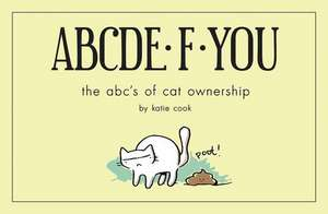 Abcde-F-You