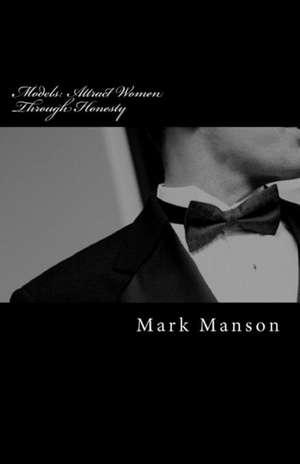Models de Mark Manson