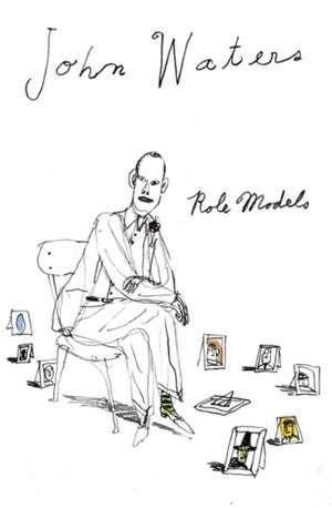 Role Models de John Waters