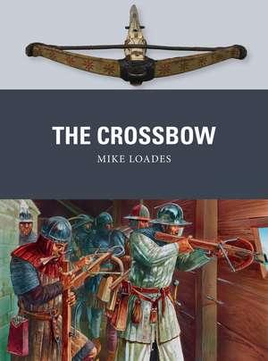 The Crossbow imagine