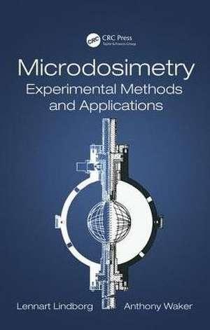 Elements of Microdosimetry