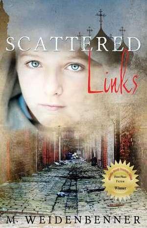 Scattered Links