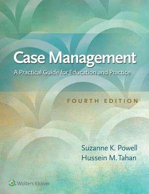 Case Management imagine