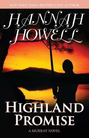 Highland Promise de Hannah Howell