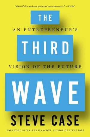 The Third Wave imagine