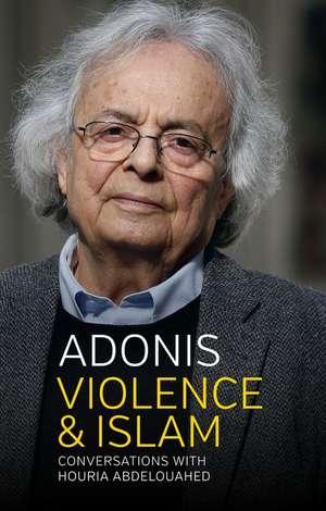 Violence and Islam