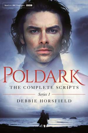 Poldark imagine