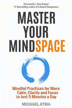 master your mind book pdf