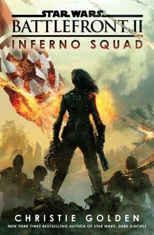 Inferno Squad (Star Wars)