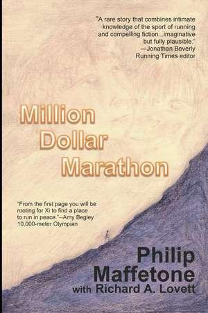 Million Dollar Marathon imagine