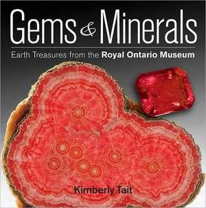 Gems & Minerals imagine