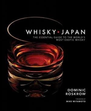 Whisky Japan imagine