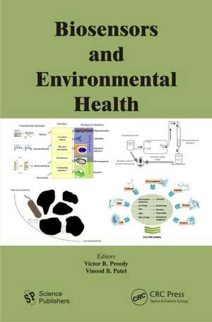 Biosensors and Environmental Health