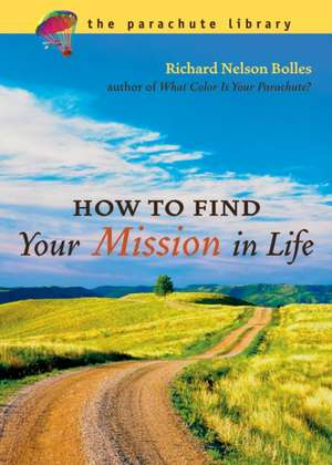 How to Find Your Mission in Life imagine