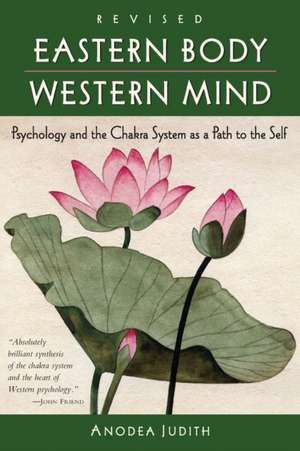 Eastern Body, Western Mind imagine