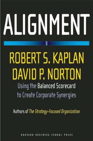Alignment imagine