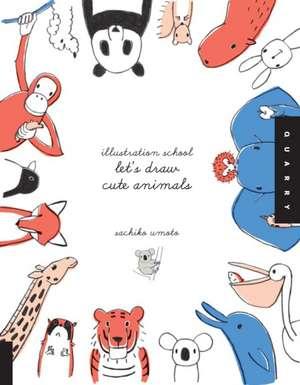 Illustration School imagine