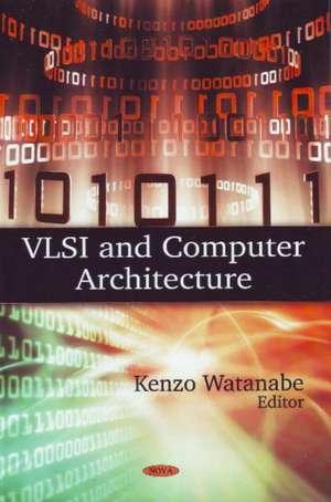 VLSI and Computer Architecture imagine