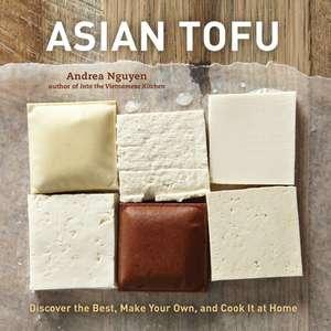 Asian Tofu imagine