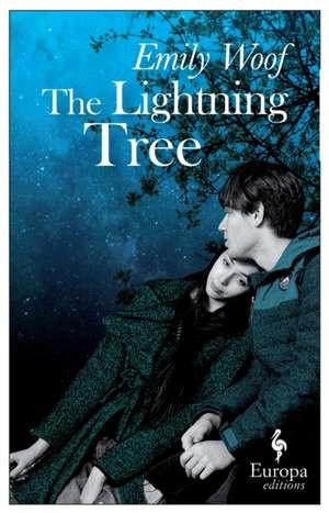 The Lightning Tree de Emily Woof