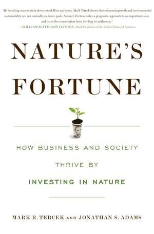 Natures Fortune