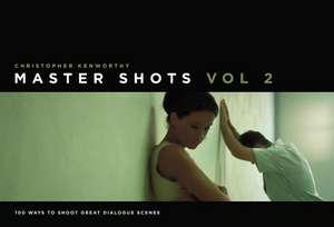 Master Shots, Volume 2 imagine
