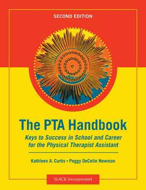 The PTA Handbook