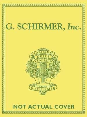 School of the Virtuoso, Op. 365: Schirmer Library of Classics Volume 383 Piano Technique de Carl Czerny