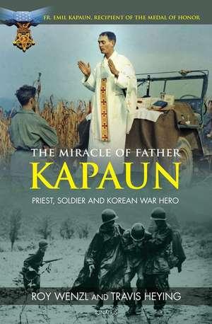 The Miracle of Father Kapaun