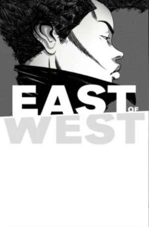 East of West Volume 5