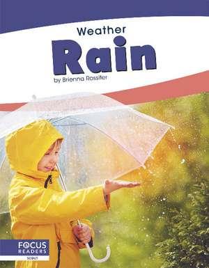 Rain de Brienna Rossiter