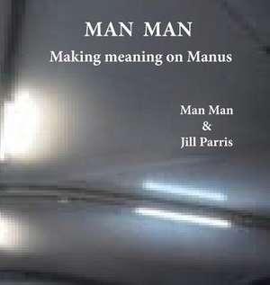 Man Man de Man Man